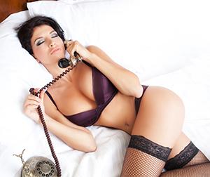 telefonsex fotzen